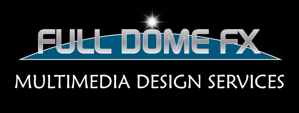 Your complete solution for multimedia design services