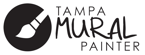 Tampa Murals, INC - Tampa's Premier Mural Painting Company
